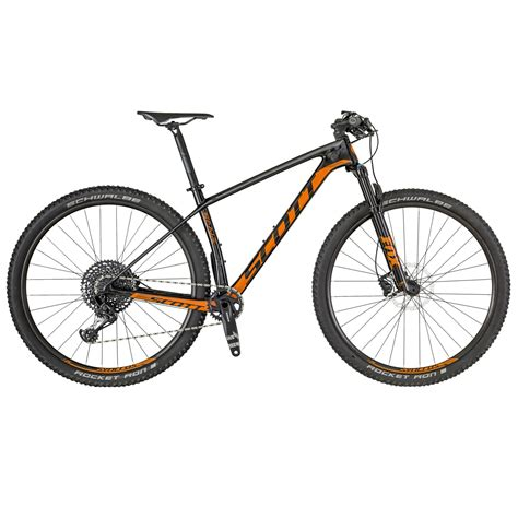 mountainbike 29 zoll scale 925 hardtail mountainbike 29 zoll 44 cm m