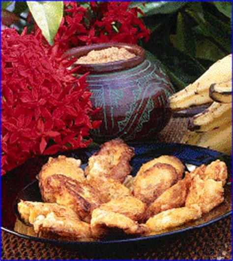 cuisine guyanaise recette cuisine guyanaise 28 images recette de bar 224 la