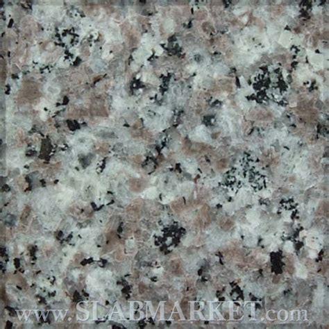 bainbrook brown slab slabmarket buy granite and marble