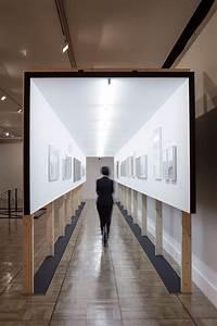 183 best Exhibition Design images on Pinterest ...