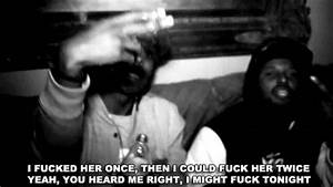 A$AP Rocky – ... Pmw Quotes