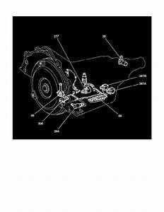 Gmc Workshop Manuals  U0026gt  Canyon 4wd L4