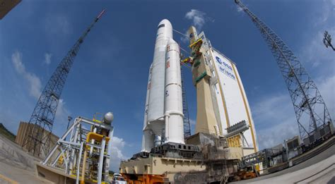 siege thiriet file ariane 5 payload fairing 100 images esa s last