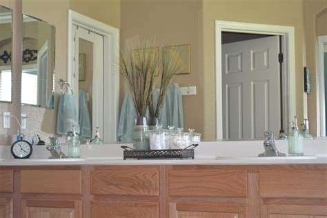 decorating ideas for master bathrooms particularly practically pretty home decorations master bath