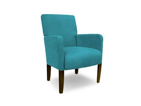 13 Best Armchairs For Sale / Modern Armchairs / Classic