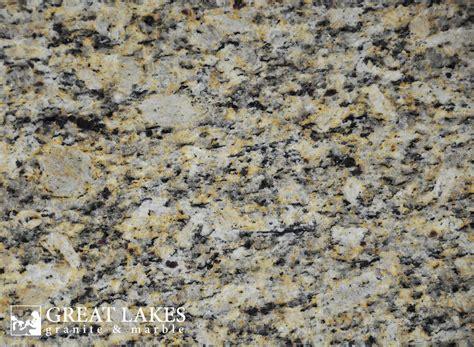 santa cecilia gold granite great lakes granite marble