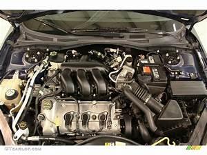 Ford 30 V6 Engine Diagram