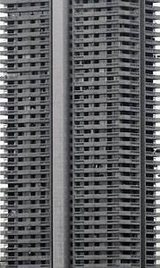 Colonia Haus Köln : 14 besten brutalismus bilder auf pinterest entwurf architekten und architektur ~ Markanthonyermac.com Haus und Dekorationen
