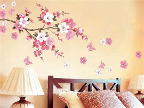Home decor ideas and fantastic diy projects for the home. 30 Delicate Cherry Blossom Décor Ideas For Spring   DigsDigs