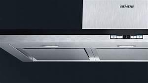 Kohlefilter Dunstabzugshaube Siemens : siemens lb54564 iq300 dunstabzugshaube besonders leise intensivstufe ~ Eleganceandgraceweddings.com Haus und Dekorationen