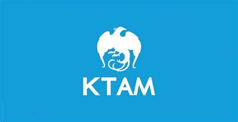 KTAM เผย ตั้งกองทุน `high yield bond`ต้องใช้เวลา เหตุ ...