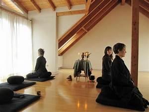 Was Bedeutet Zen : zazen f r anf nger kosan ryumon ji ~ Frokenaadalensverden.com Haus und Dekorationen