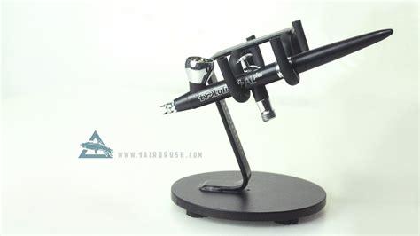 Holder Iring Stand airbrush holder stand airbrush