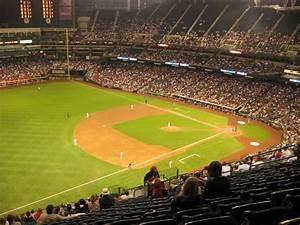 File:Arizona Diamondbacks 9, Los Angeles Dodgers 4, Chase ...