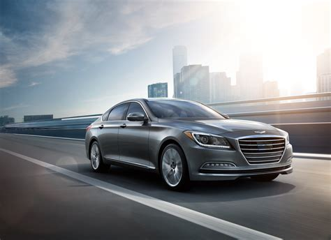 Luxurius Car :  Meet Hyundai's Perception Of Luxury