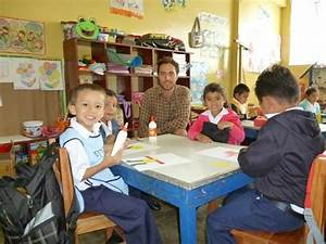 Why Study Another Language Abroad? 10 Latin American Schools