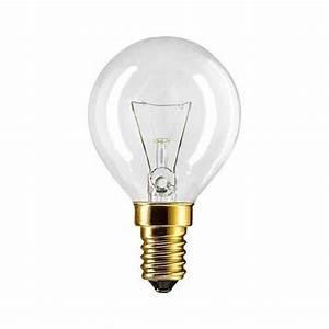 E14 40 Watt : 2 x backofenlampe p45x78 40 watt e14 klar philips ebay ~ Eleganceandgraceweddings.com Haus und Dekorationen