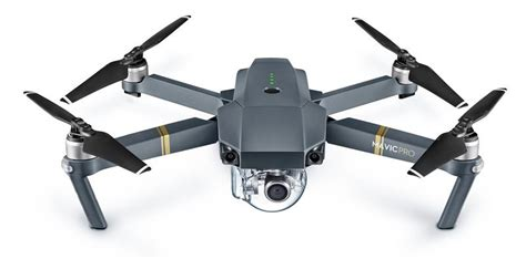 dji launches  mavic pro drone coming  apple stores