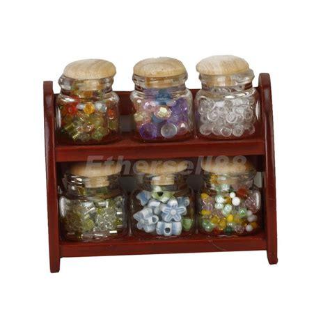 112 Scale Dolls House Dollhouse Miniature Kitchen