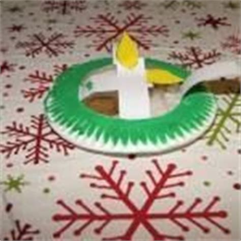 sweden christmas kids crafts 1000 images about activities for on math reindeer and