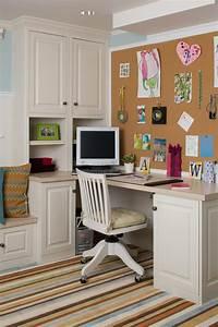 10, Cork, Board, Ideas, For, Office