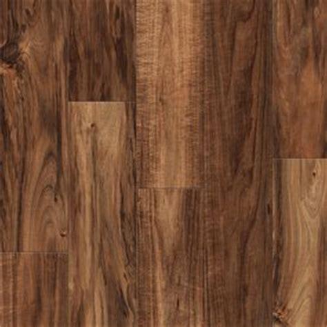 14 best images about laminate flooring on pinterest hit