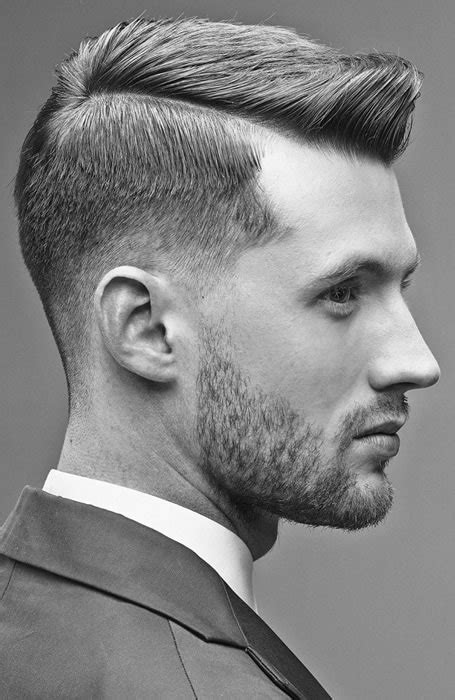30 Most Popular Men's Haircuts & Hairstyles For 2018
