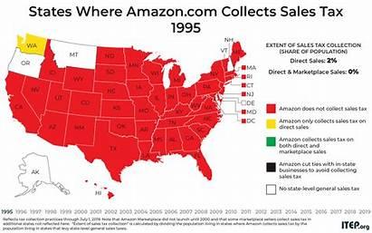 States Sales Taxes Collecting Coal Lump Season