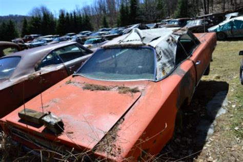 junk yard liquidation sale
