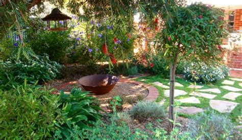 Get Inspired By Photos Of Gardens