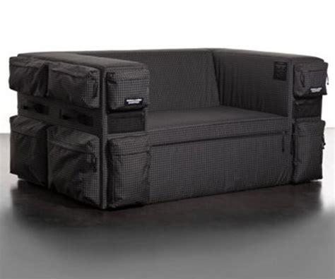 Quinze Milan Eastpak Sofa by Eastpak Sofas Shizzle Kicks