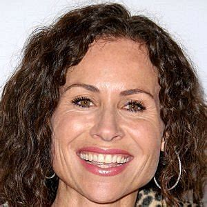 Minnie Driver Net Worth 2020: Money, Salary, Bio | CelebsMoney