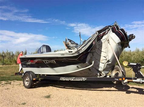 Topic Boat Crash by One Dead And Others Injured On Devils Lake Nd General