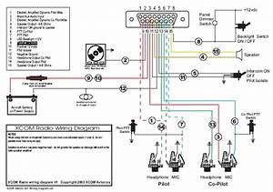 2008 Chevy Malibu Wiring Diagram
