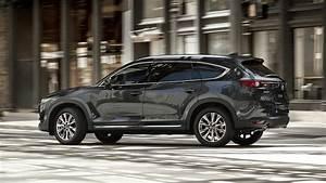 Mazda Cx 8 : brand new mazda cx 8 diesel coming soon mazda australia ~ Medecine-chirurgie-esthetiques.com Avis de Voitures