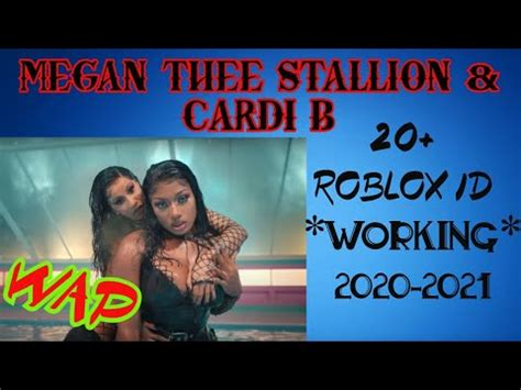 Roblox id codes pt 15 brookhaven 2021 working juice wrld code funny. Id Codes For Brookhaven   StrucidCodes.org