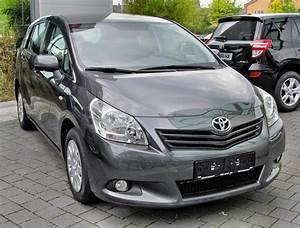 Auto Onderdelen Voor Toyota Corolla Verso Ar10