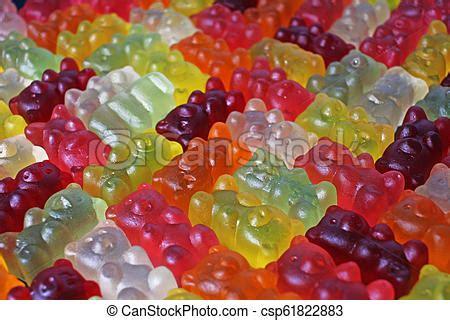 Gummy Background Backgrounds Gummy Stock Photos Backgrounds Gummy Stock