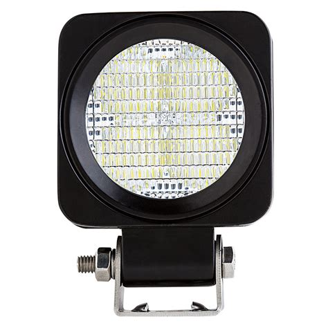 square led lights 2 1 2 quot led mini auxiliary and cing light