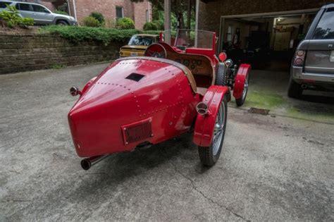 • 1,7 млн просмотров 1 год назад. Bugatti Type 35 37 Replica Kit Car for sale: photos, technical specifications, description