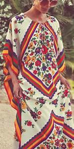 Mode Der 70er DAS War Damals In