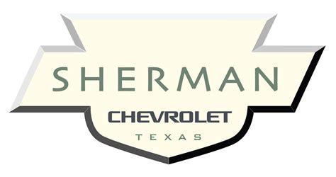 sherman chevrolet sherman tx read consumer reviews