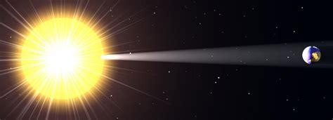 i le soleil 224 l origine source de vie