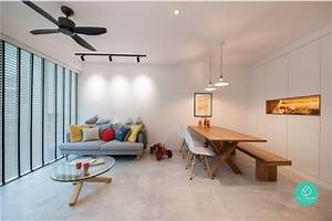 Expand Your Small Condo With These Smart Interior Designs ...
