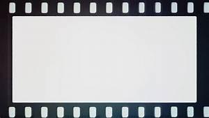 Film Photo Frame Pertamini Co