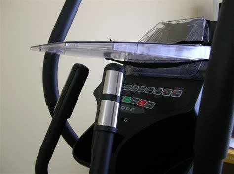Surfshelf Treadmill Desk And Laptop Holder by Review Surfshelf The Ultimate In Multitasking That