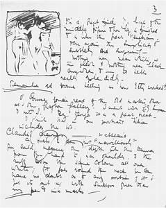 manuscript letters wwwpixsharkcom images galleries With manuscript letters