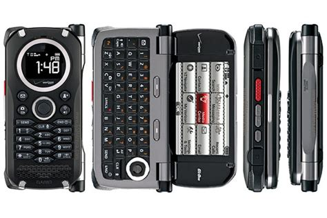 Casio G'zone Brigade Cell Phone Download Instruction