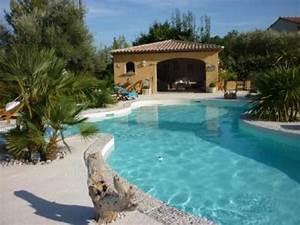 Ent La Farlede : la farl de location de vacances villa avec terrasse la ~ Melissatoandfro.com Idées de Décoration