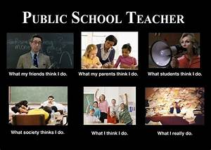 MONDAY MEMES FOR TEACHERS image memes at relatably.com